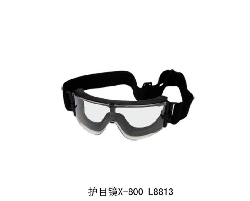 沙漠蝗虫风护目镜批发价格-护目镜专卖店