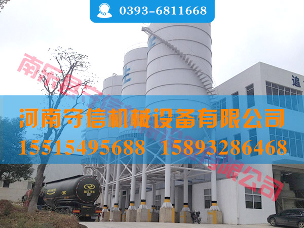 郑州氧化钙设备-专业的氧化钙设备生产厂家