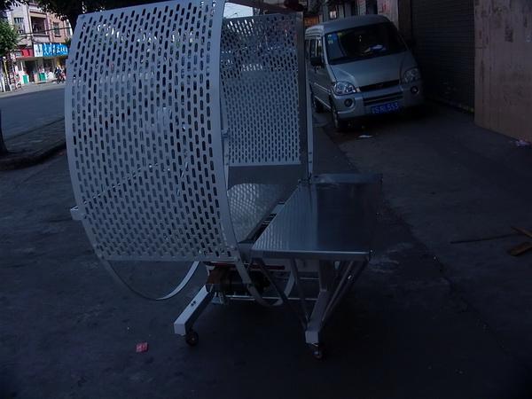 供销pe结束带捆扎机自动结束带打包机纸箱塑料尼龙绳-专业的pe结束带捆扎机 供应商