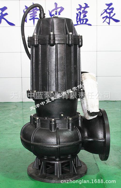 好的污水潜水泵在哪买 ,中国污水潜水泵