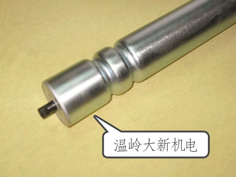代理雙鏈輪電動滾筒-怎樣才能買到口碑好的雙鏈輪電動滾筒
