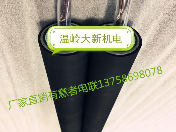 專業的雙鏈輪電動滾筒-大量供應銷量好的雙鏈輪電動滾筒