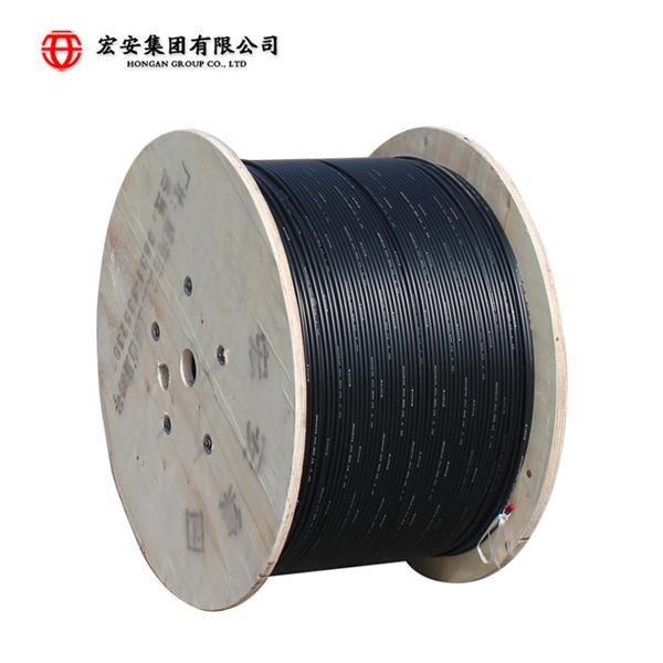 在哪能买到性价比高的GYTC8Y多吊线光缆 上海室外架空光缆