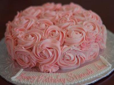 哪里有西点蛋糕培训——郑州蛋糕培训