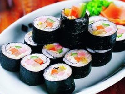 郑州日本寿司培训 信誉好的韩式料理培训机构