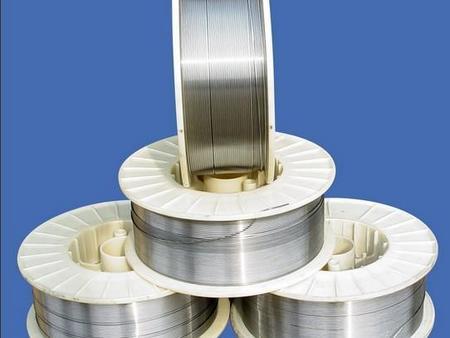 西安金桥焊丝-规模大的碳钢焊丝生产厂家