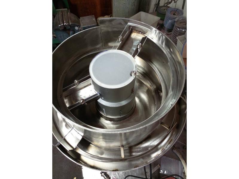 温州弹簧振动盘选顺鑫自动化设备厂_价格优惠-振动盘市场价格