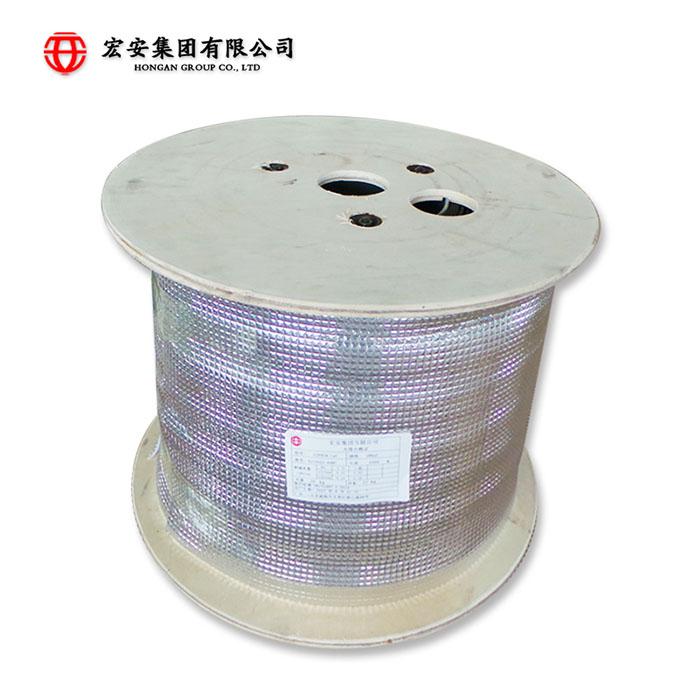 宏安集团出售实用的皮线光缆_北京皮线光缆