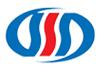 福建川工钢结构工程有限公司