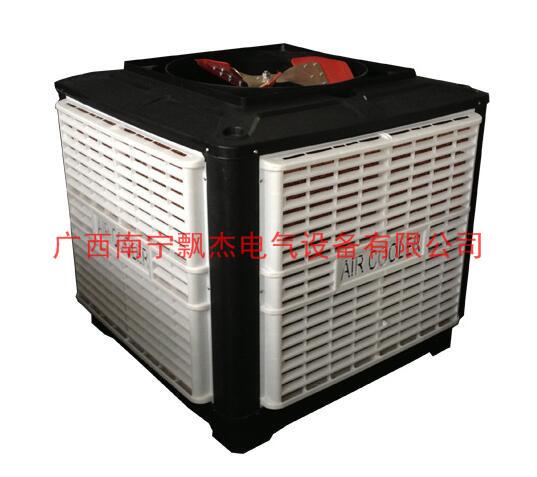 南宁新型环保空调-怎么买实惠的环保空调呢