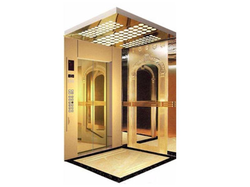 选优良家用电梯,就到上海西屿精工_豪华别墅电梯厂家