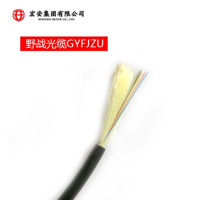 哪里有供应物超所值的野战光缆 军用野战光缆生产厂家