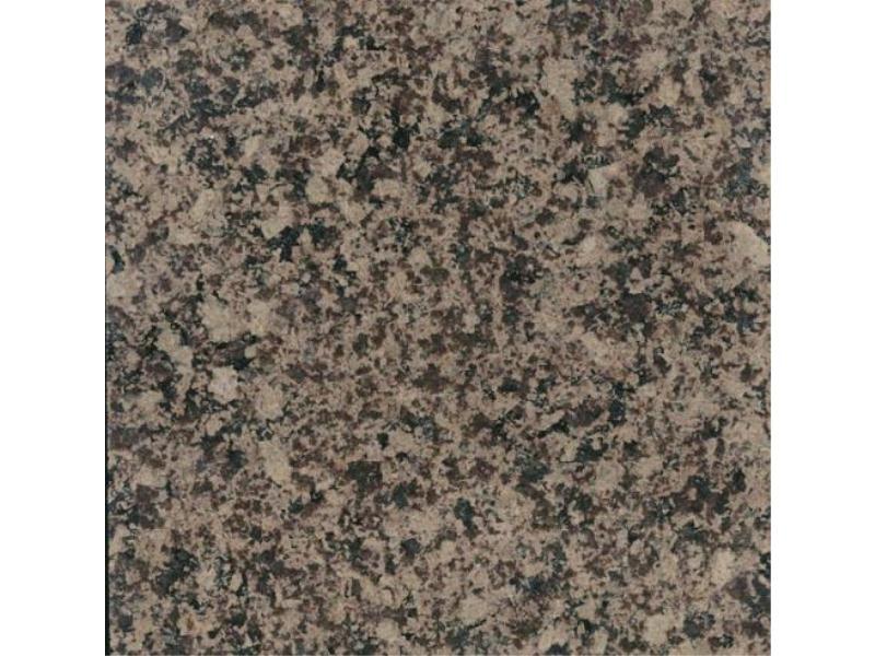 木玛丽选哪家|价位合理的木玛丽石材世福石业供应