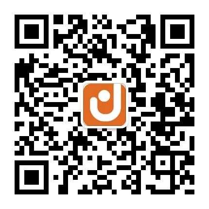 专注酒店招商加盟 广东圣云网络科技体系完善的酒店网站服务