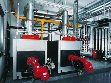 宏运发 您身边的技术专家沈阳热水器维修哪家好 热水器维修公司