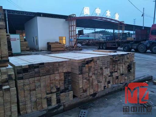 海南木方-广西新款龙骨条供应出售