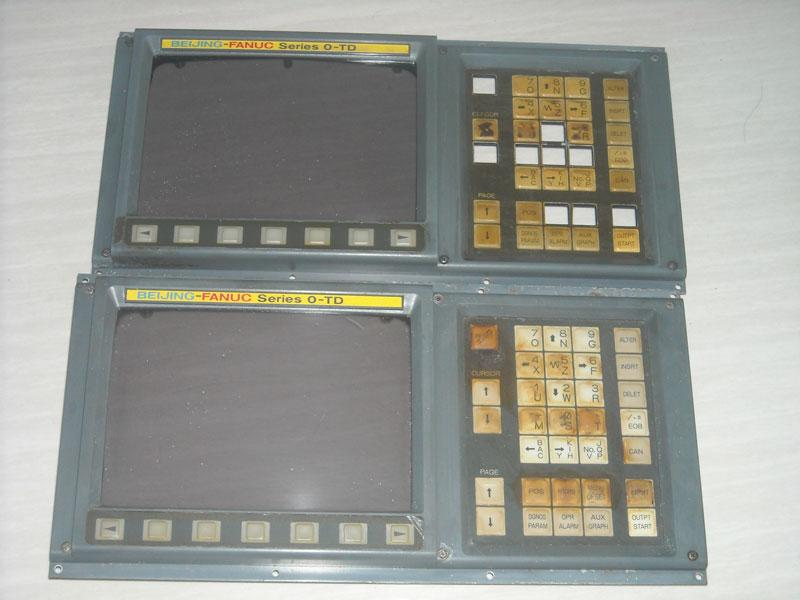 液晶显示器精美的液晶显示器LQ084V1DG42哪家好,精美的液晶显示器LQ084V1DG42