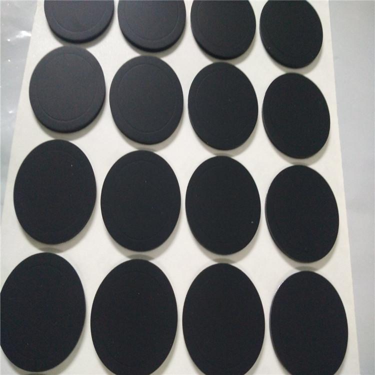 海绵垫背胶供货厂家,专业的海绵垫背胶供应商推荐