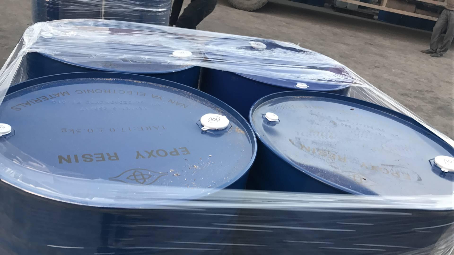 環氧樹脂是什么,口碑好的南亞128環氧樹脂公司