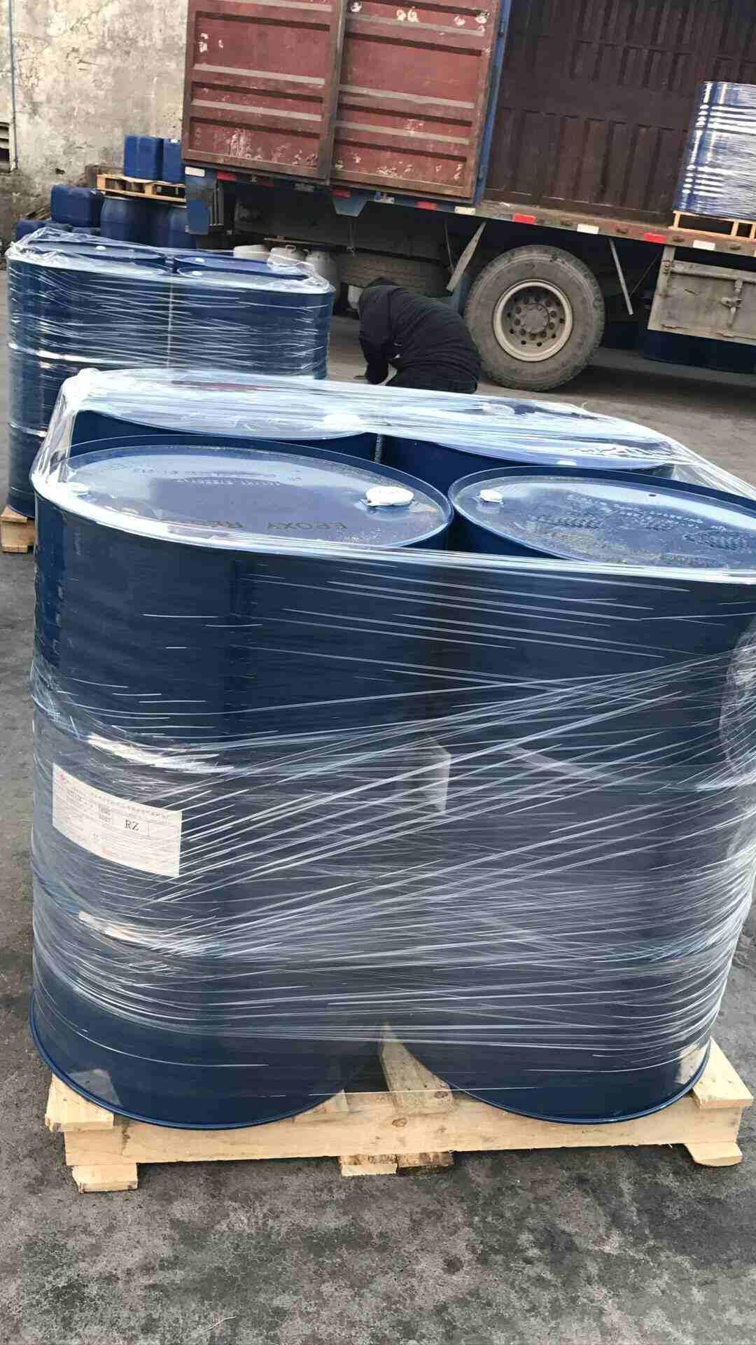 环氧树脂用途_知名厂家为你推荐好用的南亚128环氧树脂