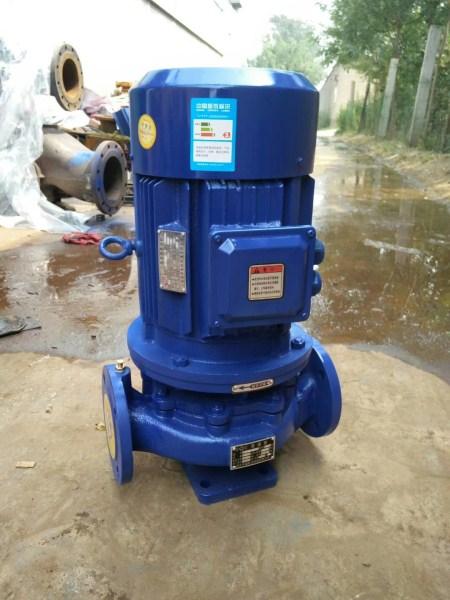 牡丹江水泵配件厂家-质量靠谱的水泵配件在哪买