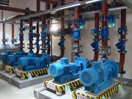 鍋爐低氮改造專業提供 漢中鍋爐清洗