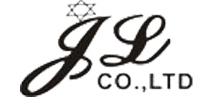 佛山市晶菱玻璃机械乐虎国际唯一网站