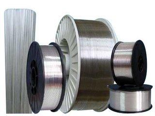 铝焊条规格|好用的铝焊丝在哪买