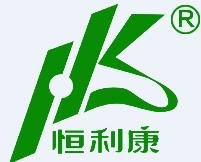 揚生(南召)生物科技有限公司
