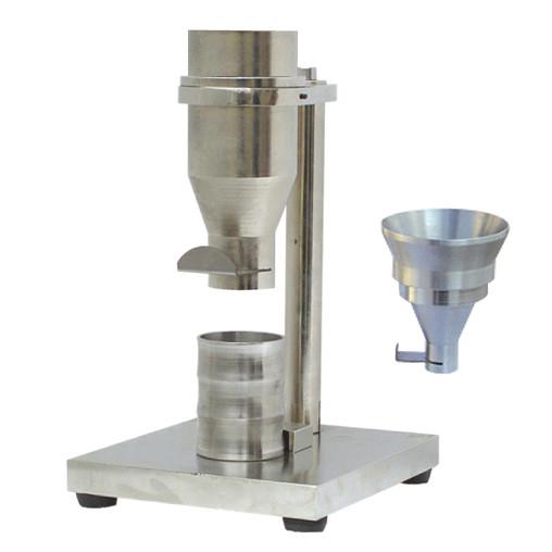石家庄知名的表观密度测定仪厂家推荐_表观密度测定仪