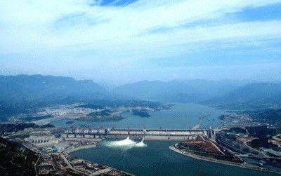 沈阳水利水电工程总承包资质哪家更好|水利水电工程施工总承包资质代办资讯