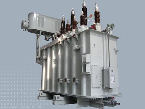 口碑好的变压器厂家推荐——榆林变压器维修
