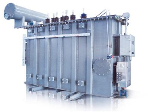 找變壓器廠家就到銅川銅變電器,青海箱式變壓器制造