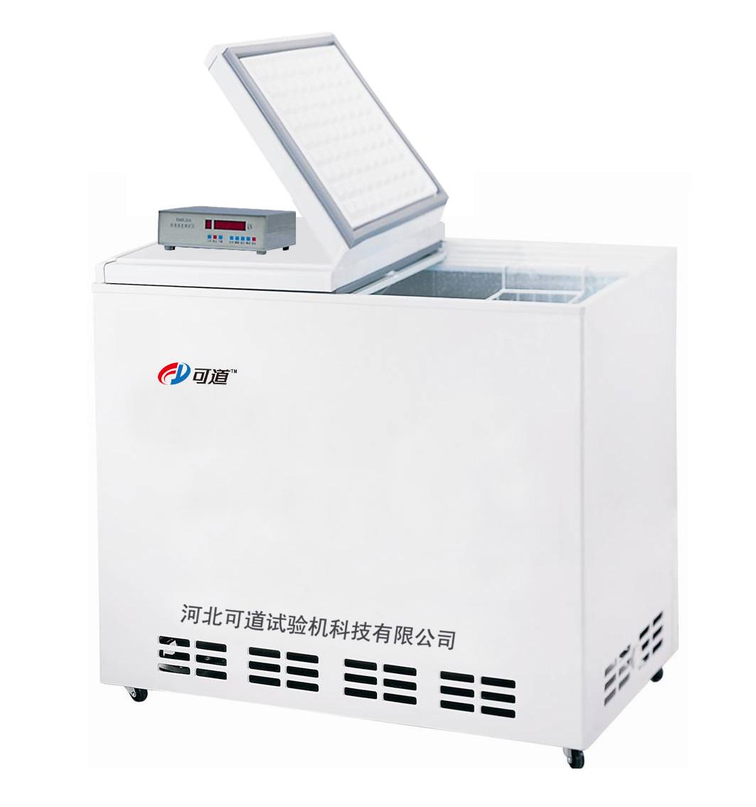 好用的低温恒温箱生产厂家电话供应信息_低温恒温箱