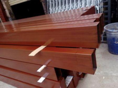 廈門鐵件焊接-不銹鋼烤漆廠怎么樣