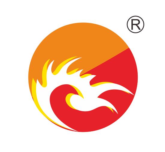 上海应川工业设备有限公司