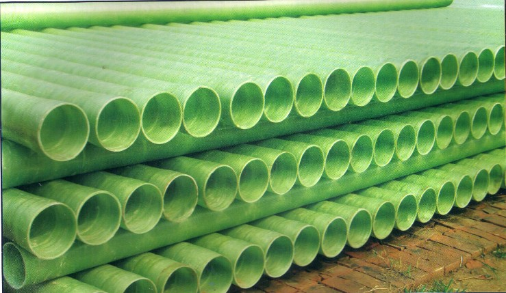 塔城玻璃钢电缆管厂家-质量好的新疆玻璃钢电缆保护管在哪买