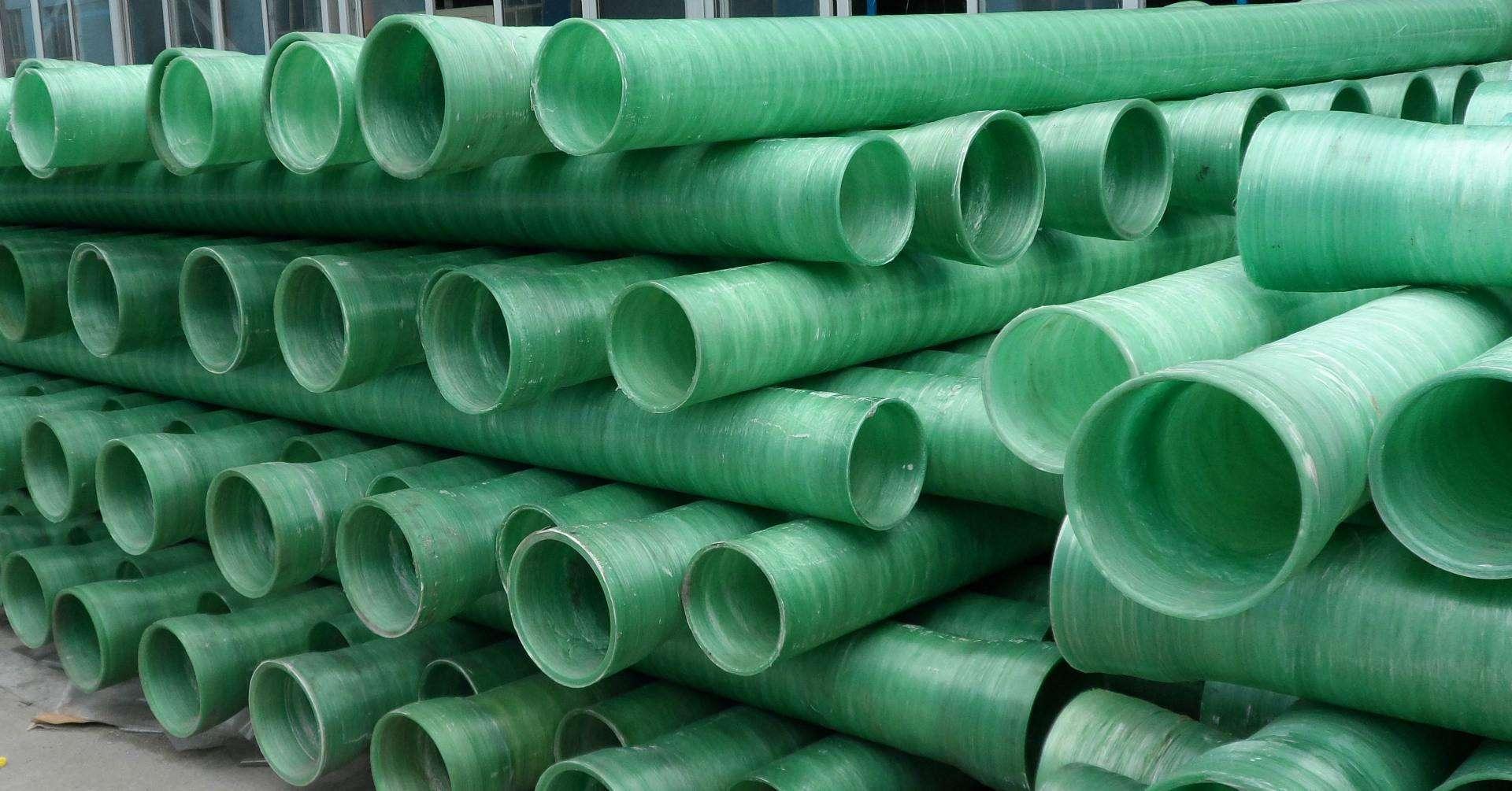 專業的新疆玻璃鋼電纜保護管供應_伊犁玻璃鋼電纜穿線管批發