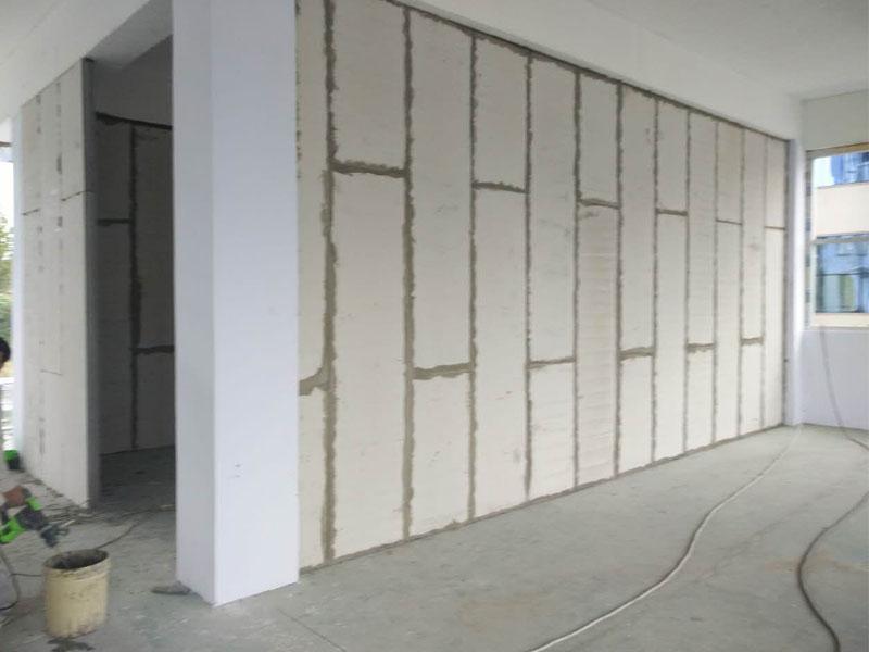 陇南轻质隔墙板-上哪里买轻质隔墙板好