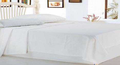 资深的石家庄床单被罩-石家庄地区合格的纯棉家纺