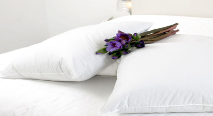 石家庄物美价优的床上用品 三件套四件套上哪买,创新的漂白布