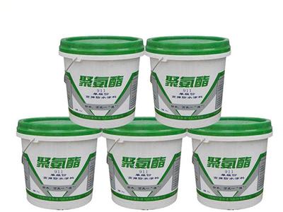 山东高聚物改性沥青防水涂料-哪里有卖耐用的高聚物改性沥青防水涂料