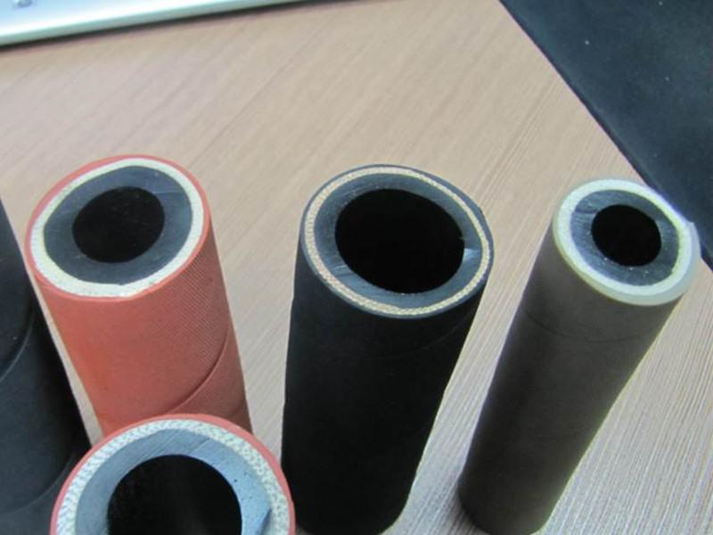 中国喷砂管-专业供应衡水喷砂管