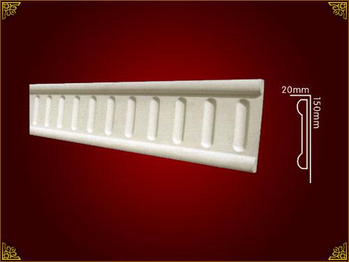 河池欧式装饰线条厂家-物超所值的百色GRC构件百色宏亚装饰公司供应