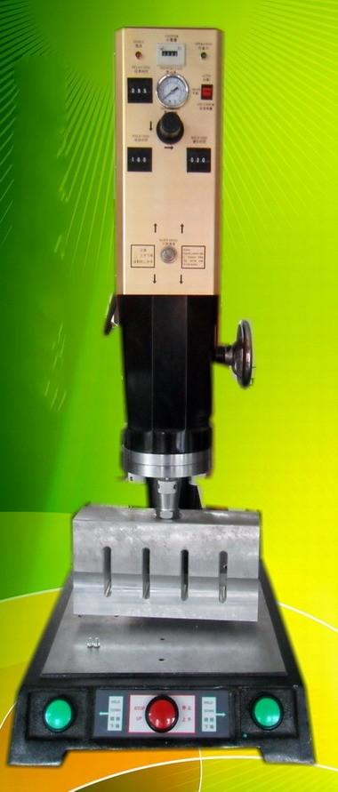 15k超声波塑料焊接机专业供应商供销15k超声波塑料焊接机