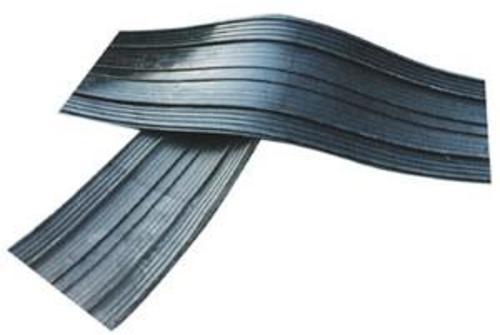 外贴橡胶止水带,外贴橡胶止水带直销,橡胶止水带