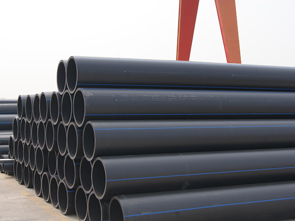 腾远塑业必发88客户端下载_给水管厂家直销_银川给水管厂家