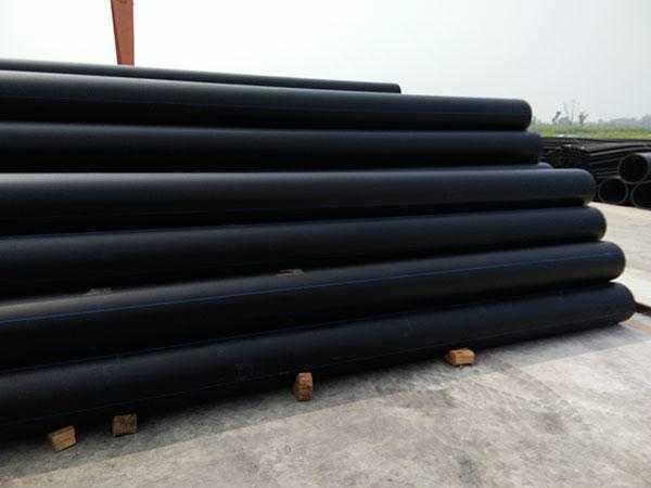 銀川給水管_騰遠塑業有限公司優良給水管批發