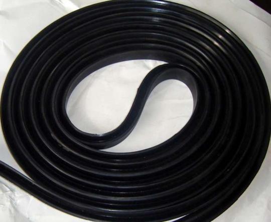为您提供好的遇水膨胀橡胶止水带资讯_贵州遇水膨胀橡胶止水带