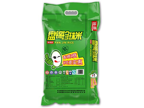 辽阳食品塑料袋厂家-食品塑料袋批发